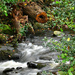 Stream - Dwygyfylchi by ziggy77