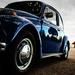 VW Impressions