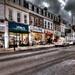 141118 - West Wickham by bob65