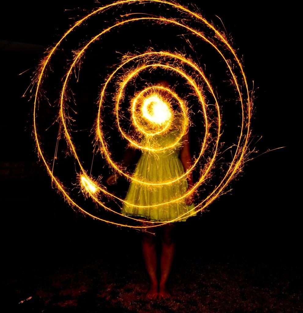 spiral-6 by winshez