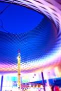 20th Nov 2014 - Basel fair