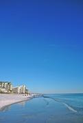 20th Nov 2014 - Miramar Beach