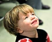 22nd Nov 2014 - Adoption Saturday