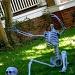 Happy Halloween Week by peggysirk