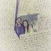 friends who write letters