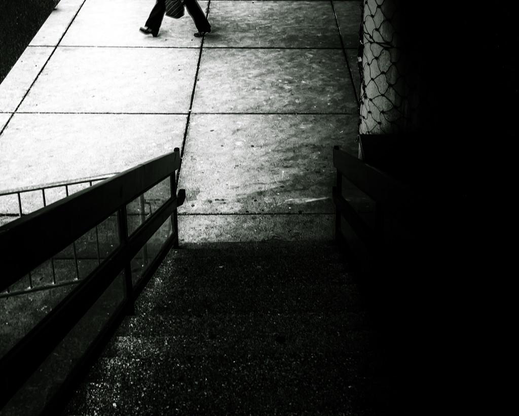 walker by northy