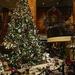 Mon beau sapin ! Advent calendar, day 3. by cocobella