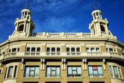 2nd Dec 2014 - Edificio / Building