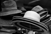 2nd Dec 2014 - Hats Hats and More Hats