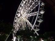 30th Nov 2014 - Life is like a Ferris Wheel...