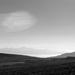 Crossing Darwin Plateau  by peterdegraaff