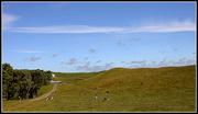7th Dec 2014 - Aotearoa .. Land of the Long White Cloud...