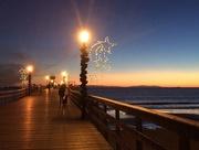 8th Dec 2014 - Starlights