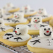 Do you want to eat a Snowman? by nicolecampbell