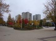 23rd Oct 2010 - Kerava center DSC05452