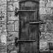 Bar the Doors
