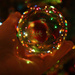 Holiday13 - Ornament through the ball
