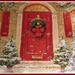 Holiday 15 - Christmas card