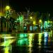 Mishmosh Street Lights