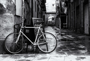16th Dec 2014 - Barrio / Neighborhood