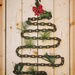 GRT Christmas Tree by lyndemc