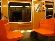 26th Oct 2010 - 365-Ghost train DSC05565