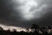18th Dec 2014 - Storm Front