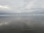 10th Dec 2014 - December Sand