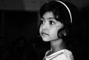 17th Dec 2014 - Little Princess