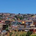 Valparaiso Hillside