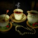 Tea, Madame? by maggiemae