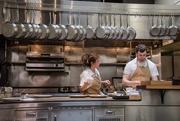 21st Dec 2014 - Central Kitchen