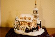 22nd Dec 2014 - Christmas Decoration