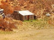 23rd Dec 2014 - Miner's Cottage