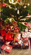 24th Dec 2014 - Christmas Eve