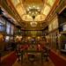 Biblioteca Nacional de Chile by jyokota
