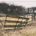Gated Community by lyndemc