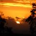 """Sundown""... by tellefella"