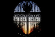 29th Dec 2014 - Admiralty Arch