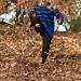 Autumn by edpartridge