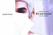 28th Oct 2010 - Lle Naa Vanima