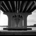 New New Bridge by eudora
