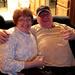 The Retirees!!!