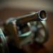 Ready Aim Fire by ckwiseman