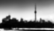 10th Jan 2015 - blurist cityscape