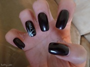 31st Oct 2010 - Nails