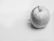 11th Jan 2015 - Apple