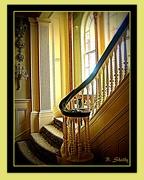 12th Jan 2015 - Staircase