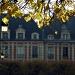Place des Vosges #2 by parisouailleurs