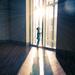 Luminance by kph129